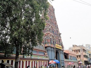 Varadaraja Perumal Temple Puducherry History Attractions And How To Reach
