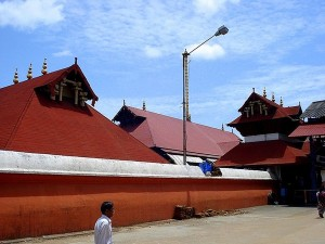 Wedding At Guruvayoor Temple Attractions And How To Reach
