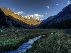 Sangla In Himachal Pradesh Attractions And How To Reach