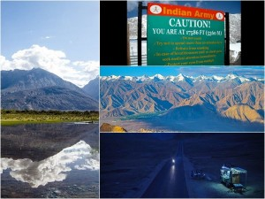 Things Not To Do In Ladakh
