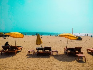 Reasons To Visit Goa During The Off Season