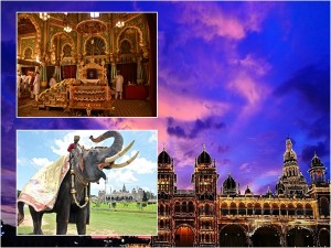 Mysore Dasara 2019 Dates Events And Attractions