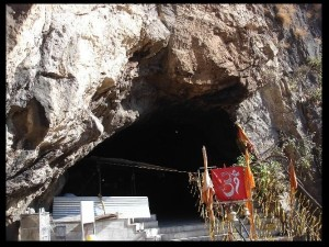 Shiv Khori In Jammu Kashmir History Attractions And How To Reach