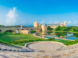 Virasat E Khalsa In Punjab History Attractions And How To