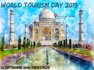 World Tourism Day Date Theme Host Country Significance And Purpose