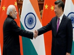 India Relaxes New E Visa Policy For Chinese Nationals