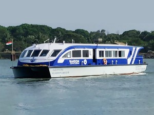 Cleopatra Boat Trip Route Timings And Specialities