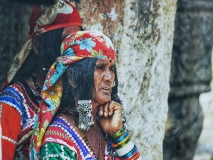 Top Places To Take A Tribal Tour Of India