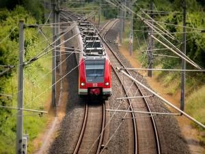 Longest Train Journey Routes In India