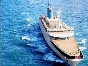 Mumbai To Goa Luxury Cruise Ferry Timings Ticket Prices And Facilities