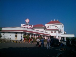 Irctc Shirdi Tour Package Details