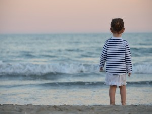 Top Kid Friendly Beaches In India