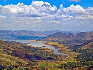 Mahabaleshwar In Maharashtra Travel Guide Things To Do And How To Reach