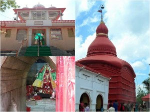 Tripura Sundari Temple Tripura History Attractions Timings And How To Reach