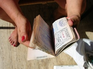 Passport Tips That Will Save Your Time And Money