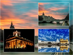 Kapurthala The Mini Paris Of Punjab Attractions And How To Reach