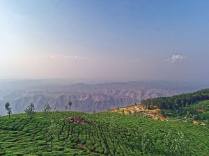 Offbeat Places In South India That Resemble Other Popular Tourist Destinations