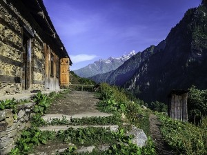 Things You Should Do In Your Parvati Valley Trip