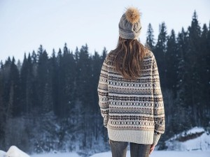 How To Avoid Winter Packing Mistakes