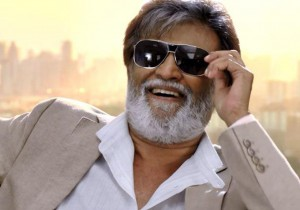 The Famous Locations Of Rajinikanth Movies