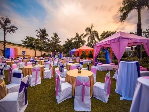 Tips To Spend New Year In Goa On A Budget In