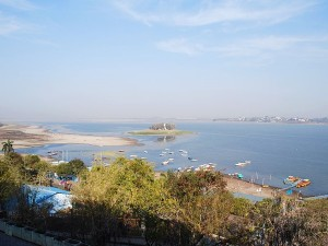 Bhojtal In Bhopal History Attractions And How To Reach