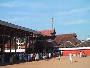 Guruvayur Ekadasi Significance And Specialities