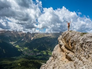 International Mountain Day 2019 Theme Facts And Attractions