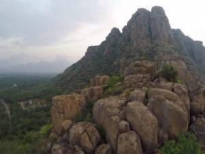 Maruthwamala In Kanyakumari Attractions And How To Reach