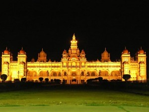 Top Unknown Facts About Mysore