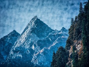 Frequently Asked Questions About Manali
