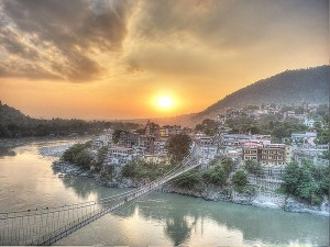 One Day Trip From Delhi To Rishikesh 2020 Places To Visit Best Route And How To Reach