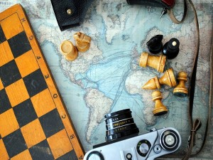 Chess Tourism In Kerala 2020 To Kick Start Soon See The Attractions Venue Date And Timings