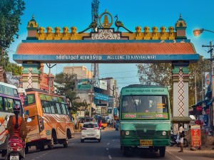 One Day Trip From Trivandrum To Kanyakumari Places To Visit And Things To Do