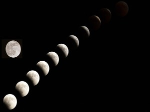 Lunar Eclipse 2020 In Kerala Date And Timings