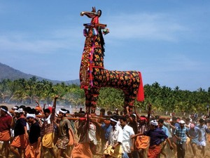Festivals And Events Guide In Kerala In February