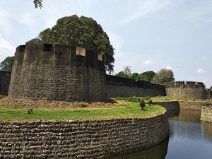Famous Historical Monuments Of Kerala To Visit On Republic Day
