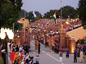 Places To Visit In India On Republic Day