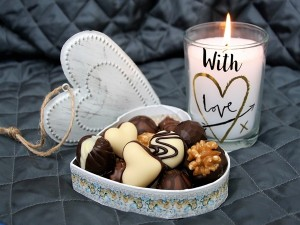 Chocolate Day 2020 Specialities And Places To Visit
