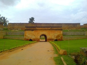 Devanahalli Fort In Bangalore Timings Entry Fee History And How To Reach
