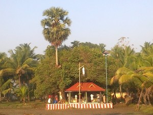 Vethalan Kavu Mahadeva Temple Alappuzha History Timings And How To Reach