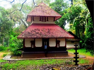 Shiva Temples In Kerala Which Are Unknown