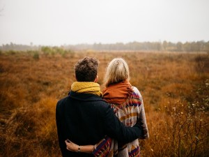 Hug Day 2020 Specialities And Places To Visit