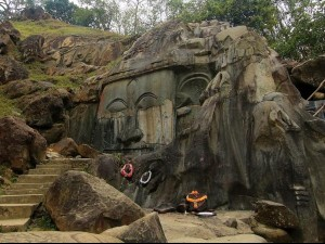 Shiva Temples To Visit During Maha Shivaratri In India
