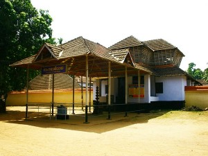 Thiruvegappura Mahadevar Temple In Palakkad History Pooja Timings And How To Reach