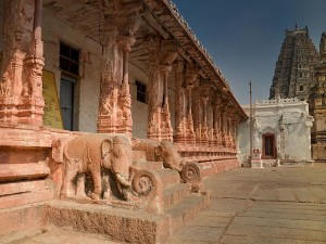 Temples In India Famous For Erotic Sculptures