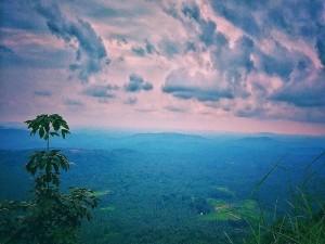 Summer Destinations In Kannur Kerala