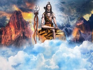 Oldest Shiva Temples In India To Visit On Maha Shivaratri