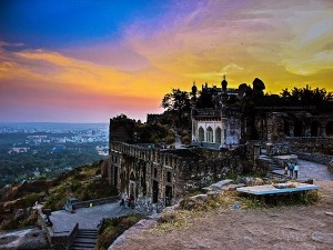 One Day Trip In Hyderabad And Sightseeing By Car Places To Visit And Things To Do