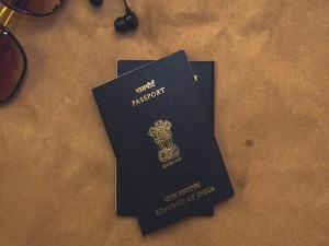 Jumbo Passport India Fee Attractions And Specialities